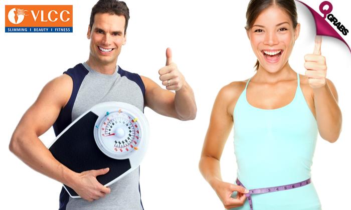 sfaturi de sănătate pentru bărbați pentru a pierde în greutate panty pentru pierderea în greutate