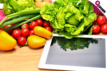 nutrition and weight management course online