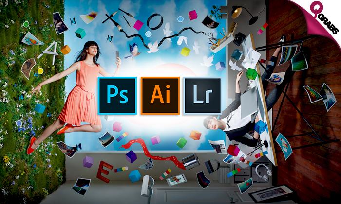 Wie man in Adobe Photoshop CS6 Gewicht verliert